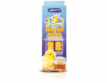 Treat 2 Eat Canary Honey and Egg Bars